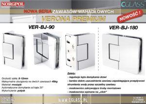Verona Premium