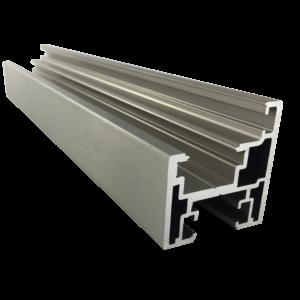 Ościeżnice aluminiowe